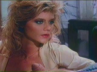 Ginger Lynn - Girls On Fire 1984