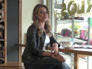 teen | Jane 3 Interview | all sex - XFantazy.com