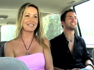 Desperate MILFs and Housewives #3, Scene 2 - Envy