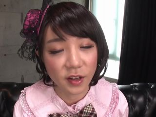 BTIS-097 Girls Cute Little Boy 60 詩 No Re