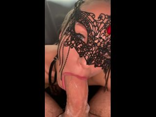 Saliva Bunny Doing Sloppy Things A Lot Of Bubbles Anal. Full Movie