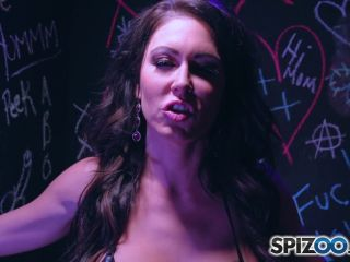 Glory of Jessica Jaymes
