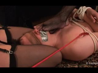 high heels fetish porn Forced Nylons and Feet Worship and Sniffing – Smelly Feet Femdom Queens of Stink, feet on lesbian girls