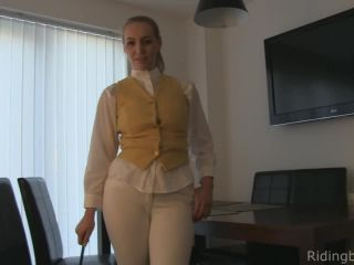 Online video Hayley - 06-Jul-2012 feet