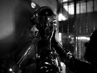 Latex - The Wheel