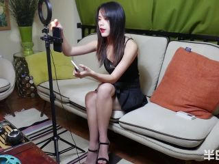 rope bondage shibari ballgag webgirl live tickling - asian - bdsm porn asian ladyboy anal