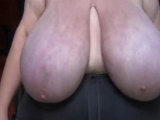 bbw - Clips4Sale presents Suzie Q aka Suzie 44K in Busty Treadmill Bounce