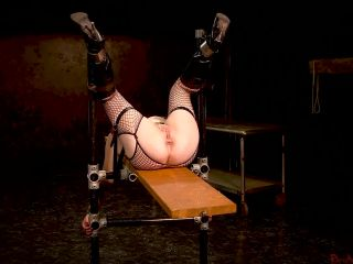 Porn online Brutal Master Nothing – It Deserves a Ruined Cunt (01.24.19)