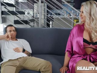 Ryan Conner-Mommy's A Pornstar 9.4.2020