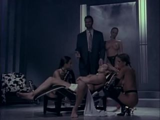 Sex #1, Scene 6 - Deidre Holland