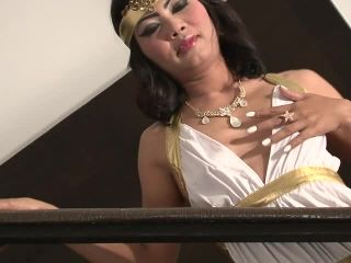 lesbian mistress bdsm My Little Asian Genie   kush   asian girl porn gay japanese bdsm, ava devine bdsm on bdsm porn , asian on cumshot on cumshot asian sound temple bell tuned g1