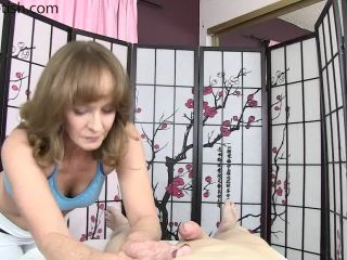 Mesmerizing the MILF Masseuse - Incest Scenes Taboo Roleplay Family Se ...