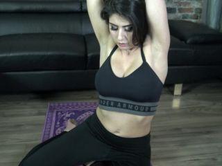 free online video 43 big tit milf orgasm - big tits - big tits porn