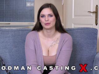 WoodmanCastingx.com- Taylee Wood casting X-- Taylee Wood