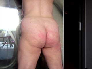 Strictly Spanking, BDSM, Pain Video 3792