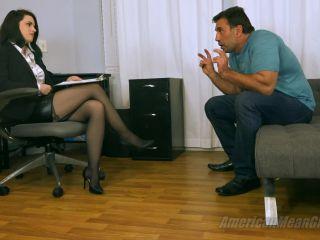 Cfnm – THE MEAN GIRLS – Macho Hippno-Slavery – Princess Gemma | hypnotic | fetish porn fetish alt spanking