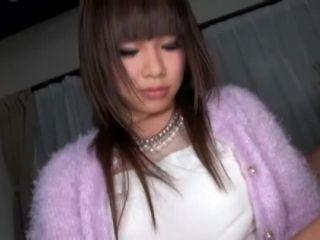 Porn online Supernova Bing Transvestite Beauty Matsuura Airu 18 (2014)