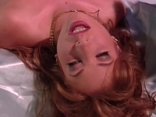 The Secret Life Of Nina Hartley, Scene 6 - Brittany O'connell