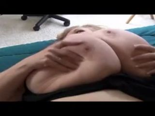 bbw - Clips4Sale presents Suzie Q aka Suzie 44K in Huge Boobs Jiggles