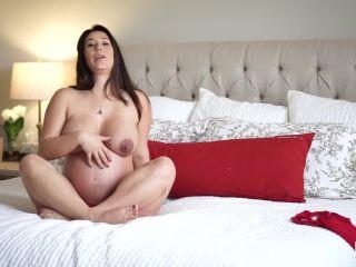 Aloha Tube  Free Sex Videos amp streaming Porn Movies