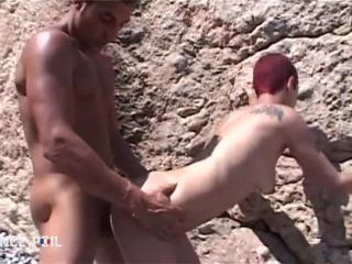 Lafranceapoil_com - French Lesbians are Discovered by Scuba Divers off the Coast