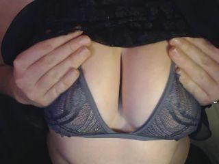 Porn online Lady Diana Rey - Professor Diana femdom