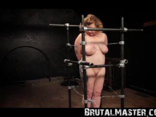 Porn online Brutal Master Runt – Good Ship Lollipop Torture (060516)