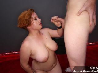 BlowBangGirls presents Arielle