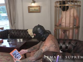 Female Supremacy – Dirty old B'stards – Baroness Essex – Hot Femdom – Fur, Gay Blowjob - female domination - anal porn all sex threesomes blowjob