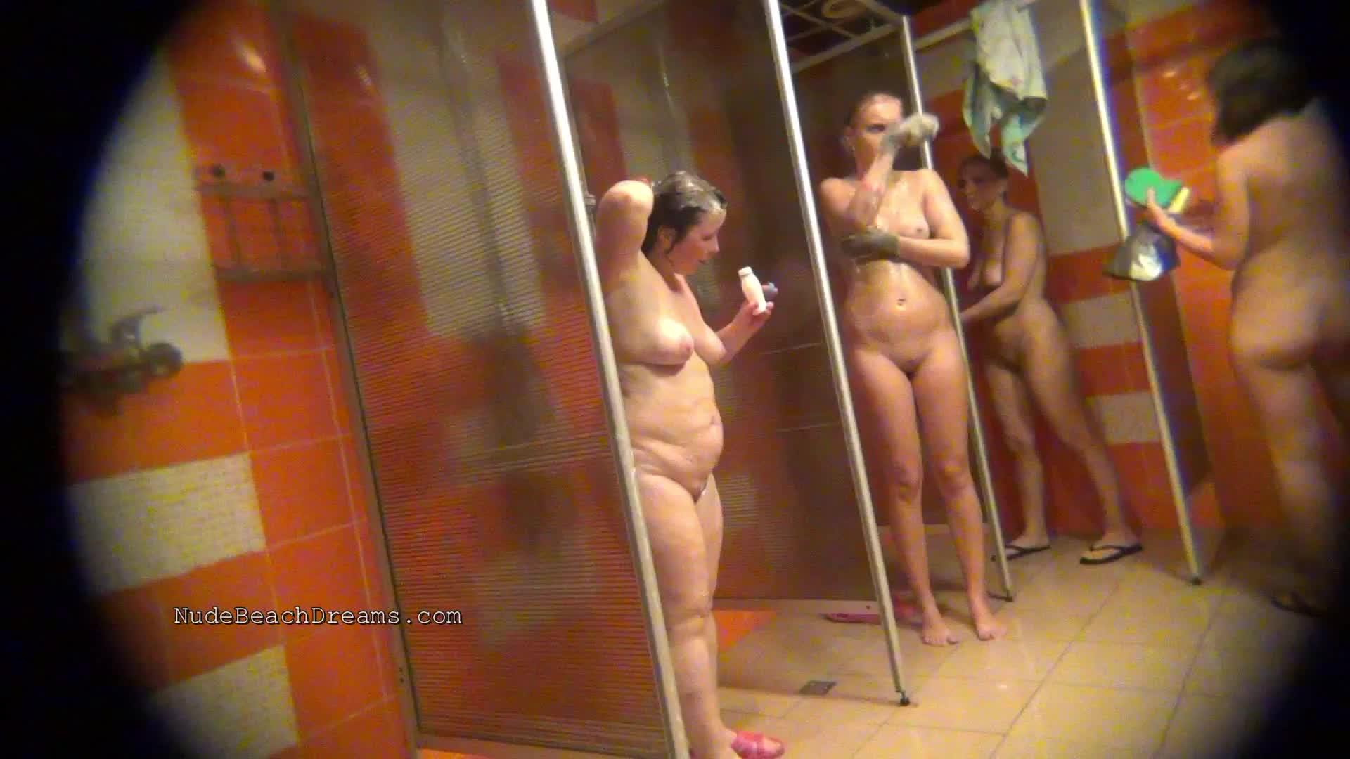Showerspycameras.com- Spy Camera 01 part 00348 - k2s.tv