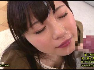 MXGS801 Natsu Kimino - New Face - censored - scene 4