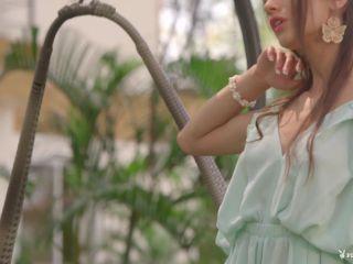 [PP] 2017-04-26 Gloria Sol – Full Swing