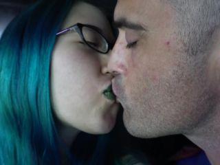 Porn online Sweetfemdom - Alex Coal, Lance Hart - Alex Coal Drains Superman femdom