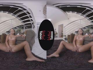 Home Masturbation For Dummies, Lana Roy