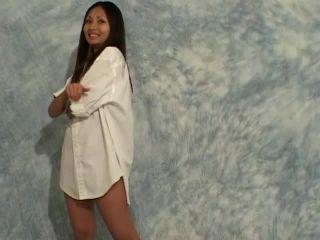 Brooke Serey Video 19