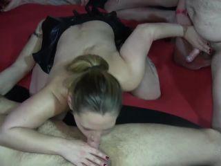 BellaLuna LillyLadina JaraJay MiaBitch CandyMelody - Teil 1