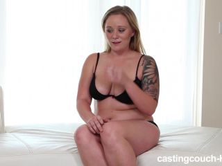 Online video Netvideogirls*com (Mary Ann) April 3rd, 2015 hardcore