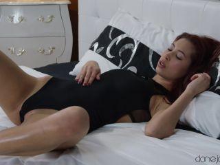 Paula Shy aka Christy Charming (Full HD)
