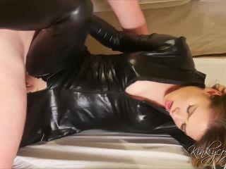 Kinkycouple111, Samantha Flair - I'm Gonna Cum - Female Orgasm Announcement Compilation - Part 2  on amateur porn sexy babes
