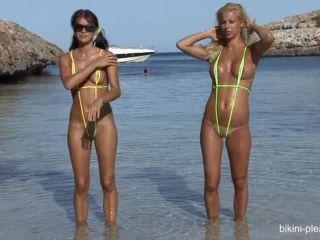 Bikini_pleasure_com - Bikini_Pleasure_2009-10-02