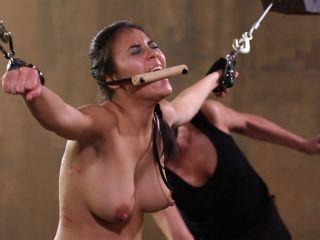 revenge On The Laughing Girl (562.88 Mb, Mp4, )