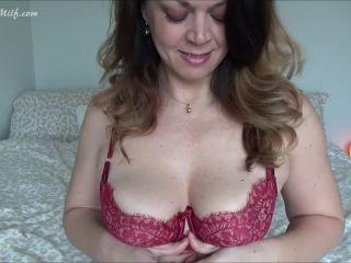 milf porn | Diane Andrews in Stroke For My Tits | diane andrews