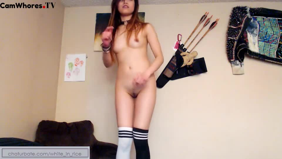 White Couple Asian Teen - Free Porn Photos, Hot XXX Pics and Best Sex  Images on www.carbonporn.com