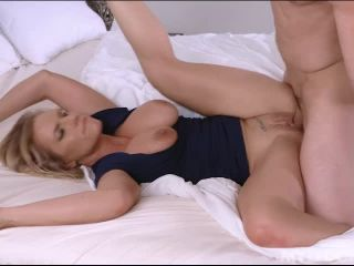 Mylf Dom - Rachael Cavalli Cheating And Skeeting - Dripping Wet MILF Pussy