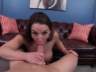 Clips4Sale – Lady Fyre Femdom presents Lady Fyre, Mallory Sierra – Aunt Mallory: Confronted