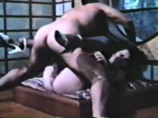 Swedish Erotica 393 Tina's Fantasy 1980's