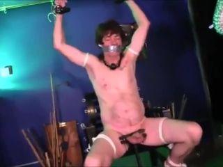 Cybill Troy – Cruel Cock and Ball Torture – CBT – Crushing, Ball Crush - cybil - femdom porn hardcore fetish porn