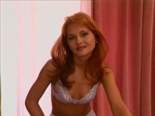 Online Video Jennifer Red – Private Triple X Files 10: Memories double penetration