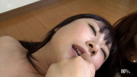 JAV Girl - JAV Porn Video (1080p)