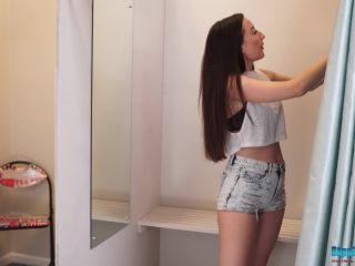 BoppingBabbes – Sexy Shopper